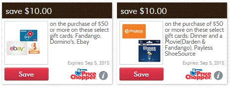 Price Chopper Gift Cards - can you buy cigarettes with a price chopper gift card tobacshopcowboy