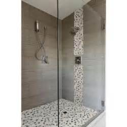 Bathroom Tile Home Depot by The World S Catalog Of Ideas