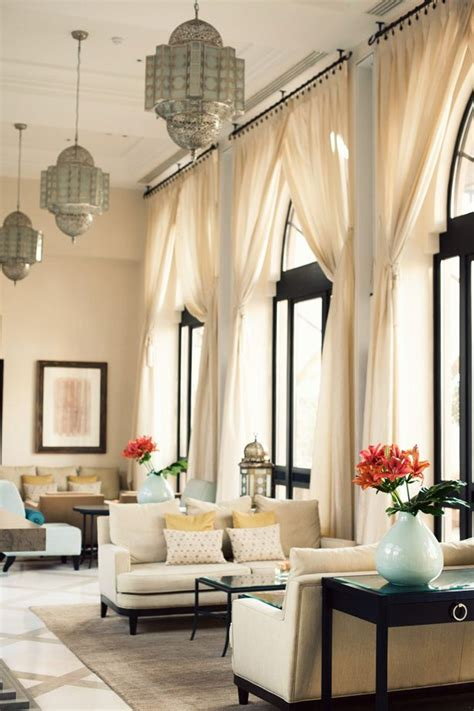 moroccan drapery 25 best ideas about moroccan curtains on pinterest
