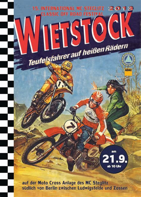 sideblog wietstock vintage mx