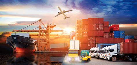 nascent expansion  cargo transportation insurance market  world  top key player