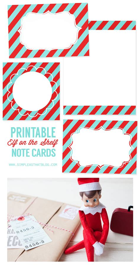 printable elf on the shelf image elf on the shelf story printable search results