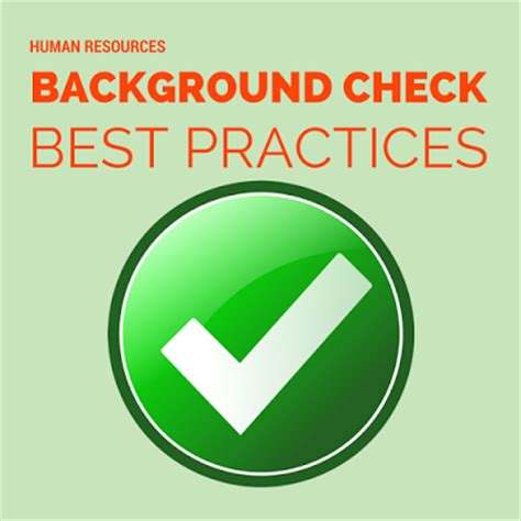 Employer Criminal Background Check Background Credit Check Restriction Reminder By Appellate Court