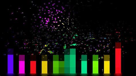 equalizer  visualizer test audio  graphic wave equalizer youtube