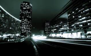 City Lights by Photography Wallpaper Photography City Lights