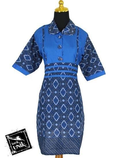 Manset 27cm Motif Dewira R110 baju batik sarimbit dress motif ukir ukiran jawa obral batik murah batikunik