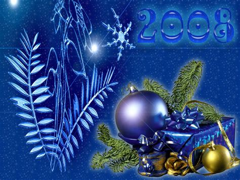merry clipart free border clip on seasonchristmas