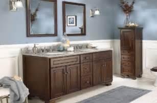 cool bathroom cabinets cool ikea bathroom cabinets on bathroom cabinets ikea find