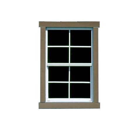 Wooden Windows For Sheds by Scle Free 10 X12 Shed Plans Lowe S Credit Card