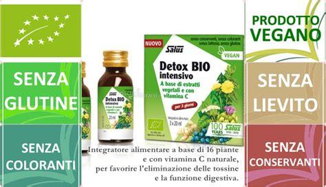 Disintossicarsi Con Detox by Pancia Leggera Rimedi Naturali E Consigli