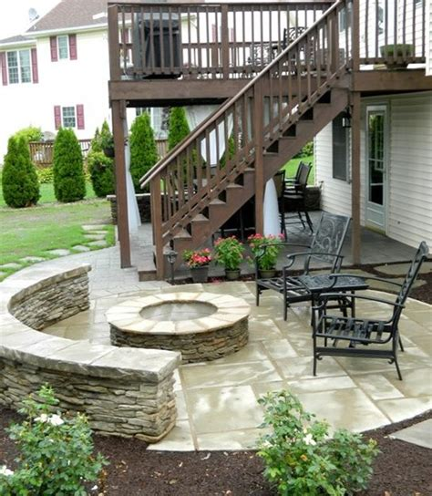 Deck With Patio Designs Best 25 Patio Decks Ideas Only On Pinterest