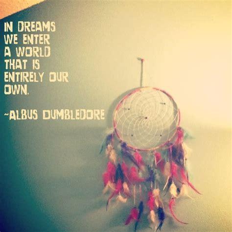 dream catcher quote life 44 best dream catcher quotes images on pinterest dream