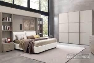 da letto prezzi bassi camere da letto moderne prezzi bassi canonseverywhere