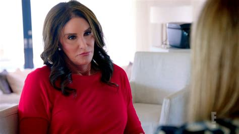 caitlyn the does caitlyn jenner like or