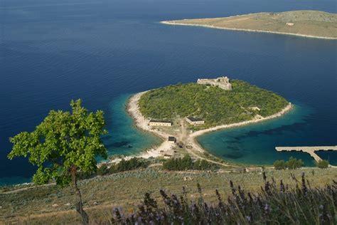 hotel porto palermo albanian coast culture tour book albania tours