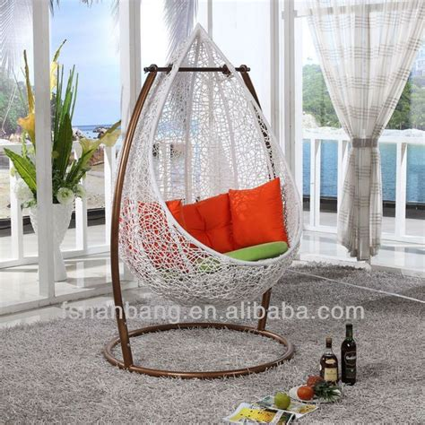 indoor swing 25 best indoor hanging chairs ideas on indoor