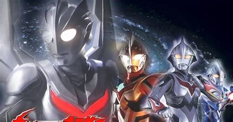 film ultraman nexus episode 24 ultraman nexus episode download ryuzakilogia