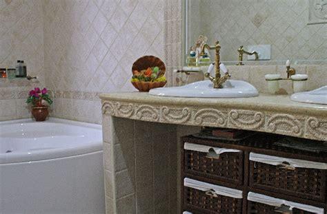 come fare un bagno in muratura tante buone ragioni per scegliere un bagno in muratura