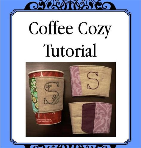 importance of being urnest a coffee house cozy a maggy thorson mystery books created blissfully coffee cozy tutorial