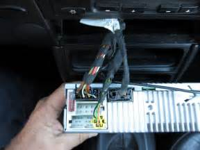 porsche 996 fuel wiring diagram get free image about wiring diagram