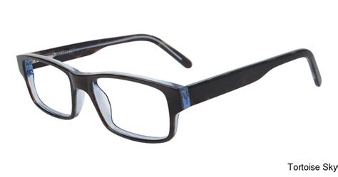 buy otis and piper op4002 frame prescription eyeglasses