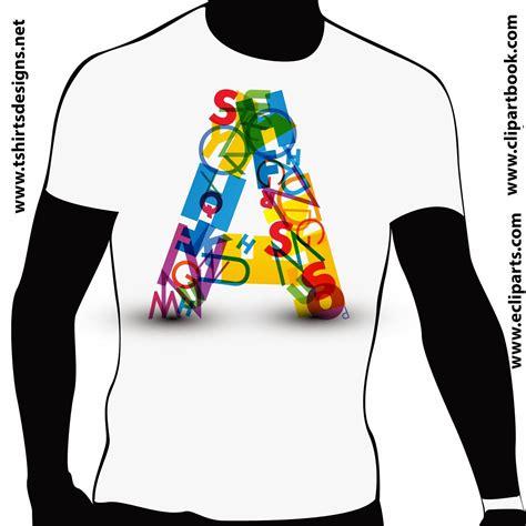 design t shirt pinterest ideas for shirt designs webbkyrkan com webbkyrkan com