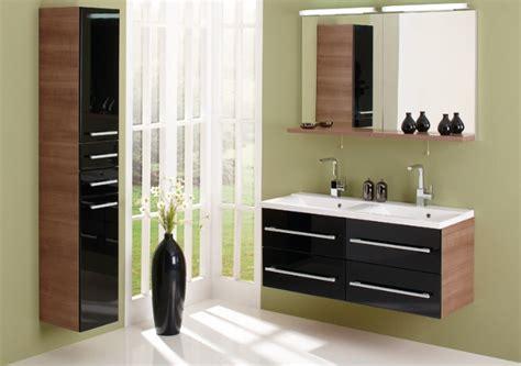 high gloss black bathroom furniture gorenje interior design bathroom avon black high gloss