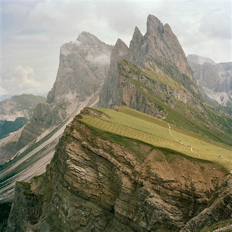 dolomite mountains kevin kunstadt the dolomites playing in the world game