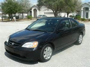 Cheap Used Cars For Sale Tx Cheap Used Cars For Sale In Dallas Tx