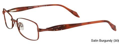 buy easyclip ec157 frame prescription eyeglasses