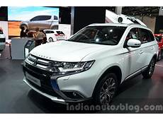 Cars Manufactured in India