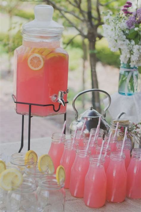 bridal shower themes ideas summer 36 exciting summer bridal shower ideas to a time
