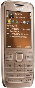 Sim Dan Mmc Nokia E52 nokia e52 price in pakistan specifications whatmobile