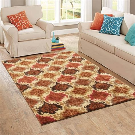 7 X 10 Area Rugs Under 100 Roselawnlutheran Large Area Rugs 100