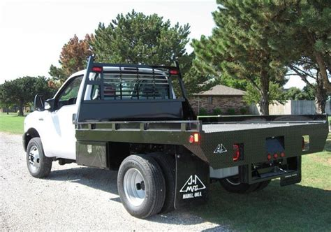 flatbed truck bed flatbed j i truck bed pickup bed flatbed model ns9