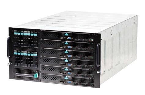 How To Install Rack Mount Server by Shopping For A Rackmount Server To Use At Home Misc Pcs