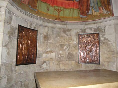 Mukjizat Mekah Dan Madinah rombongan dasree travel n tours ke baitulmaqdis catatan