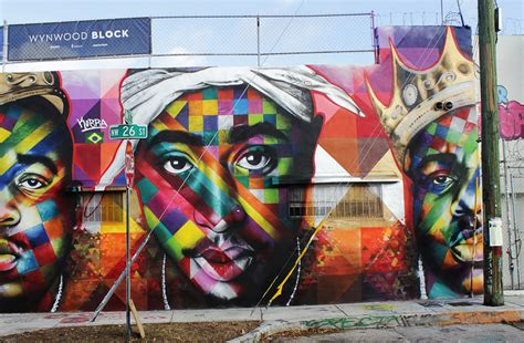 Wall Murals Houston murais 171 eduardokobra com