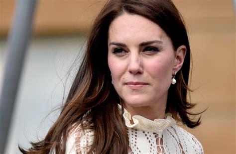 biography kate middleton duchess kate middleton height weight age bio body