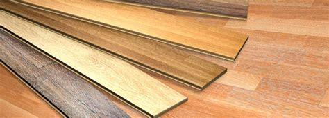 Vinyl Flooring Denver by Vinyl Flooring Denver Alyssamyers