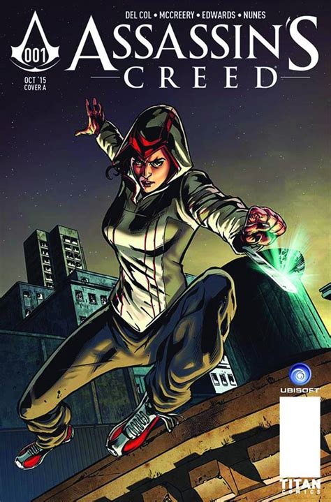 assassin s end time assassins volume 3 books assassin s creed 1 edwards cover fresh comics