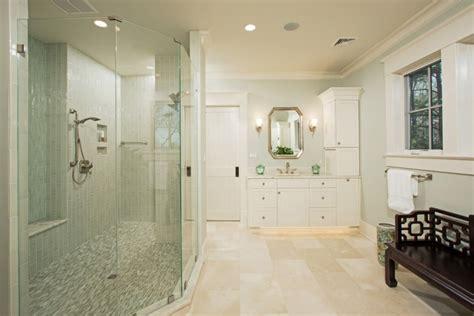 travertine bathroom designs 20 travertine bathroom designs ideas design trends