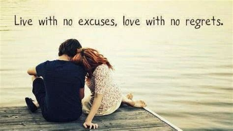 images of love couple with quotes in english download love couple quotes wallpaper gallery