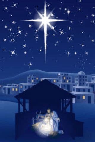 animated gifs miscellaneous christmas holidays st christmas christmas