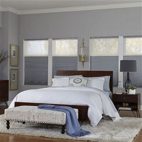 bedroom l shades 18 best gard 237 nur images on pinterest cellular shades