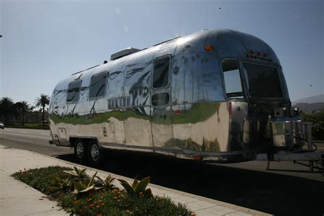 Fendi With You Seprem Yi whatever s cool with you airstream supreme