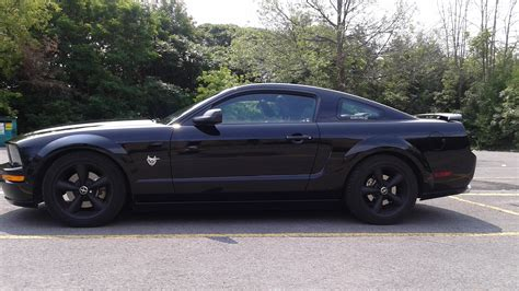 2009 mustang gt for sale canadian mustang owners club