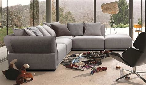 alamo west coast swing cloud ii sectional 28 images andtradition cloud 2 seat