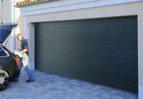 insulated garage door insulated garage doors prices hormann carteck wessex