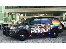 Jacksonville FL Police